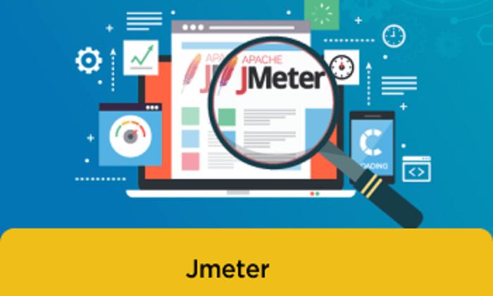 JMeter – testowanie wydajności – pierwsze kroki