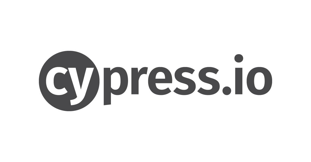 Cypress IO – automatyzacja testów E2E z użyciem javascript