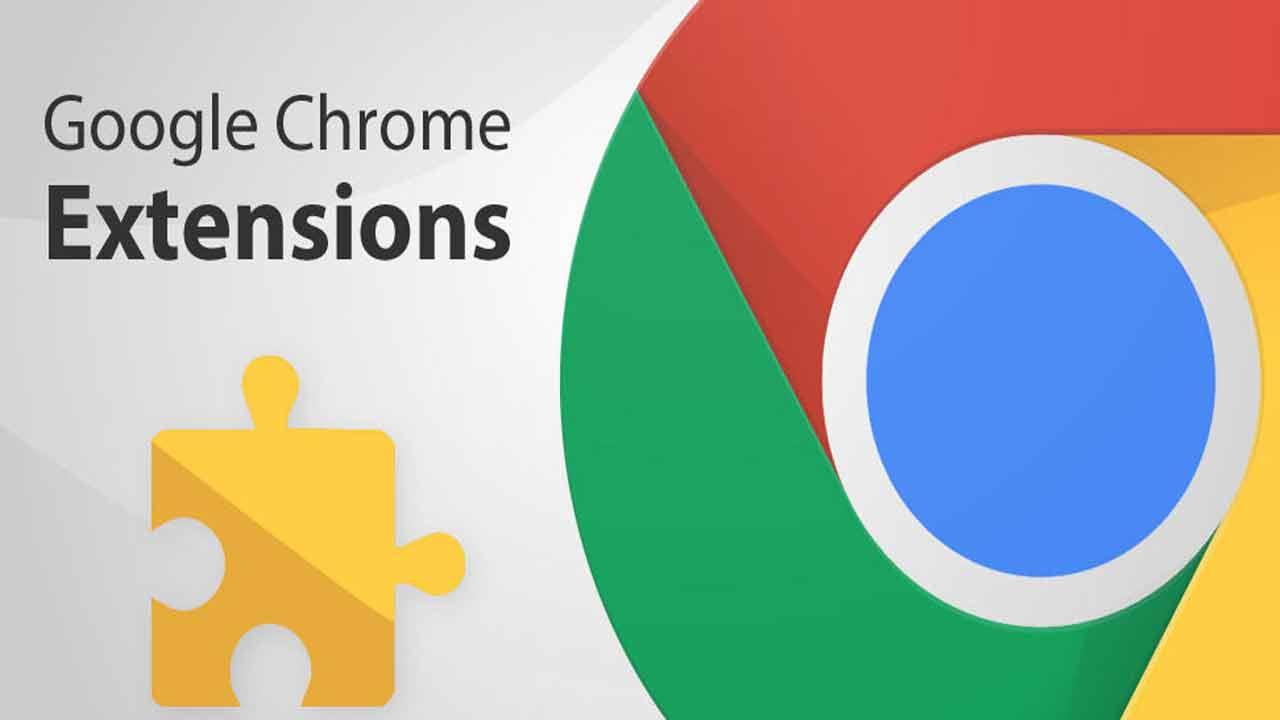 Chrome – wtyczki używane przez testerów – część 1